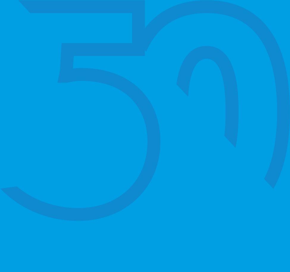 50 years anniversary of Bakker Magnetics