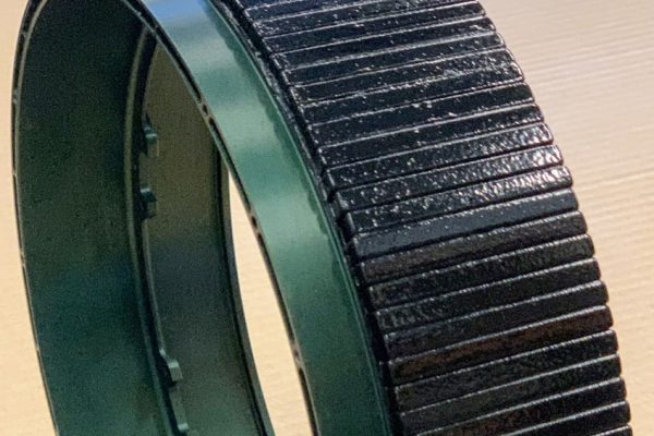 Renewable Energy Wave Generator - Wave en Tidal generator