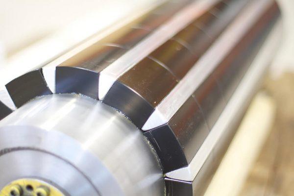 Process automation Aandrijf motor - Proefstand motor - 2