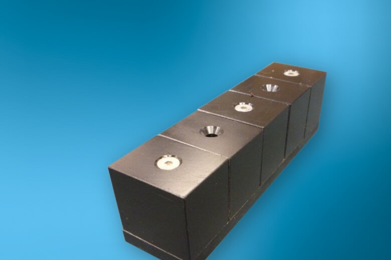 Magnetic Solutions for complex challenges | Bakker Magnetics