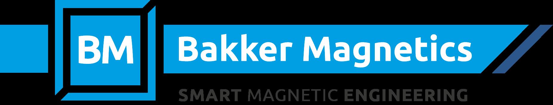 Bakker Magnetics MTA