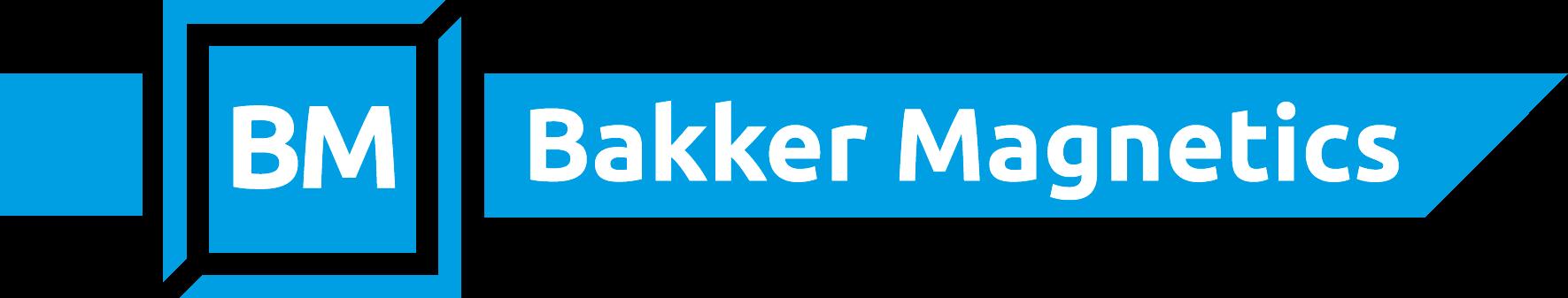 Bakker Magnetics |